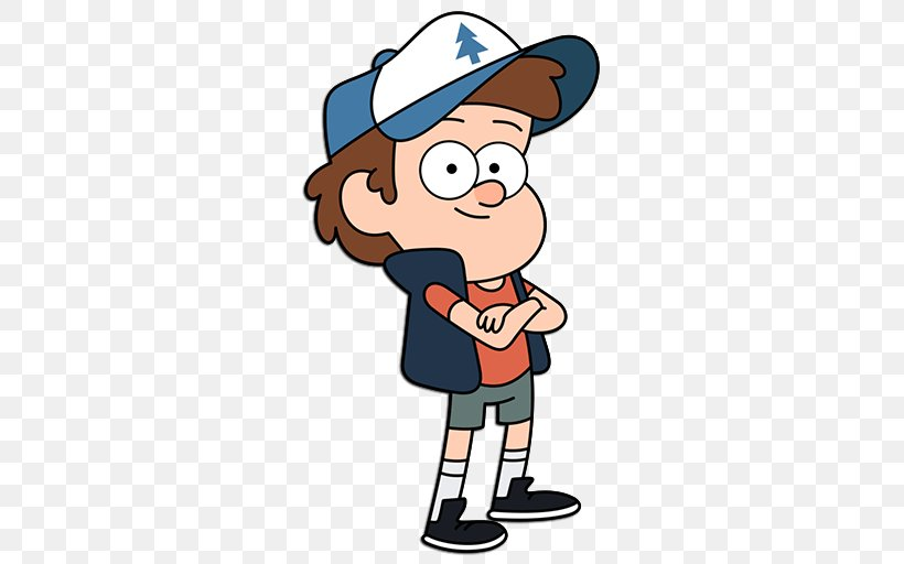 Dipper Pines Mabel Pines Bill Cipher Stanford Pines Clip Art.