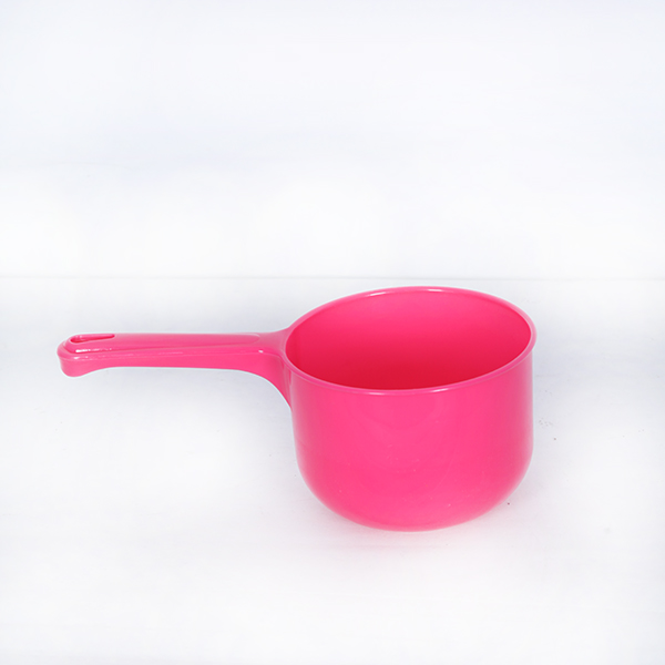 Wholesale Plastic dipper for scoop up water kitchen used dipper.