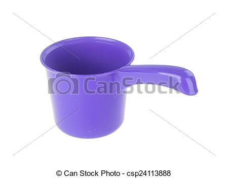 Pictures of plastic water scoop. plastic water scoop on the.