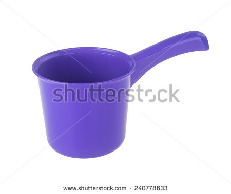 Water Dipper Clipart.