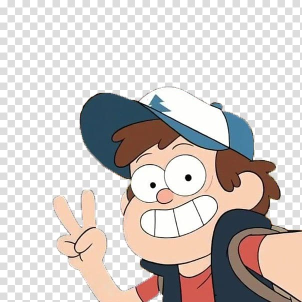 Dipper Pines Mabel Pines Bill Cipher Stanford Pines YouTube, youtube.