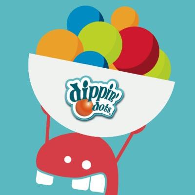 Dippin\' Dots PH on Twitter: \