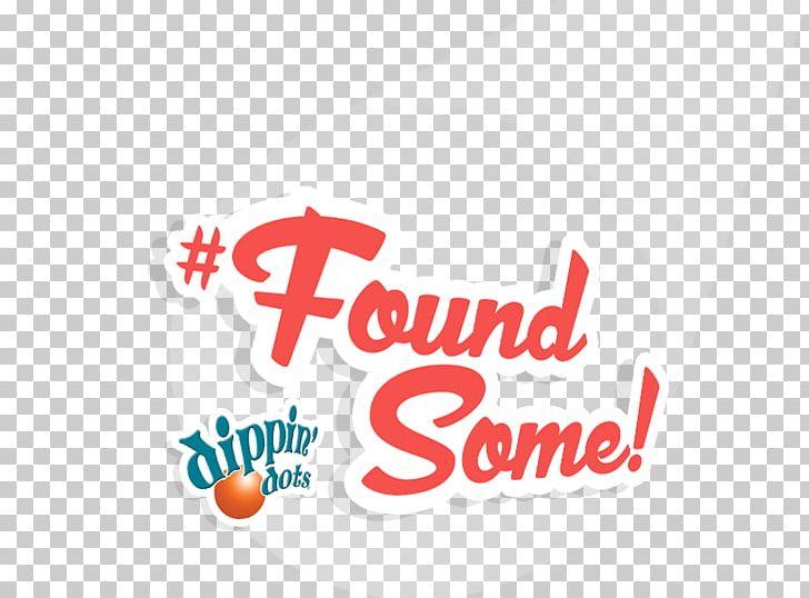 Ice Cream Dippin\' Dots Paducah Logo Brand PNG, Clipart, Free.