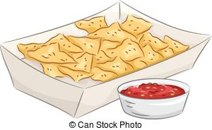 Dip Illustrations and Clip Art. 1,006 Dip royalty free.