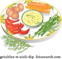 Dip Illustrations and Stock Art. 377 dip illustration and vector.