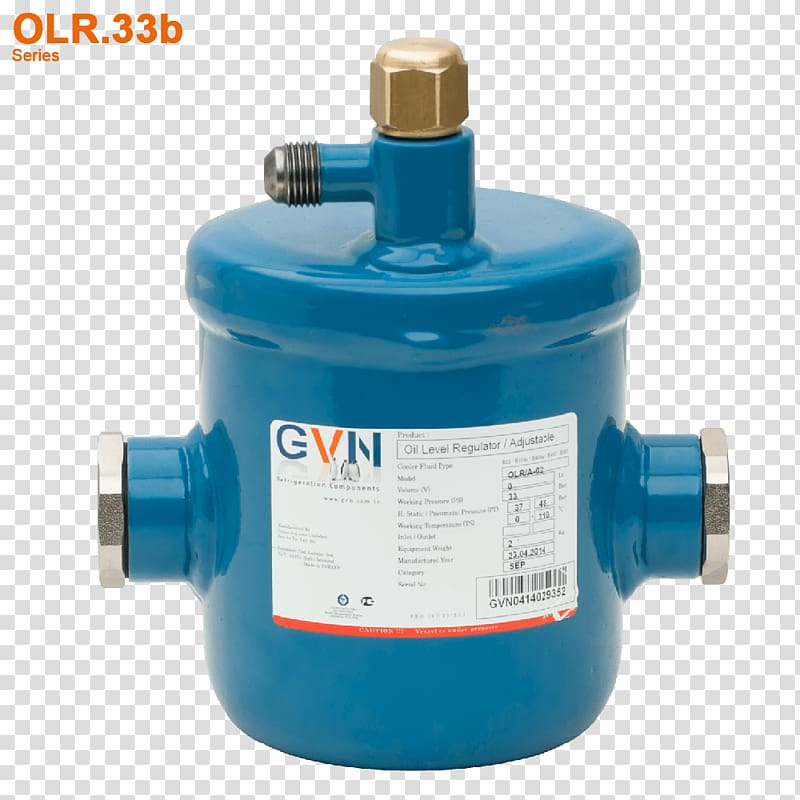 China Product Service Supply chain Vendor, Engine Oil.