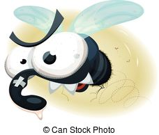 Dipterous Clipart Vector and Illustration. 21 Dipterous clip art.