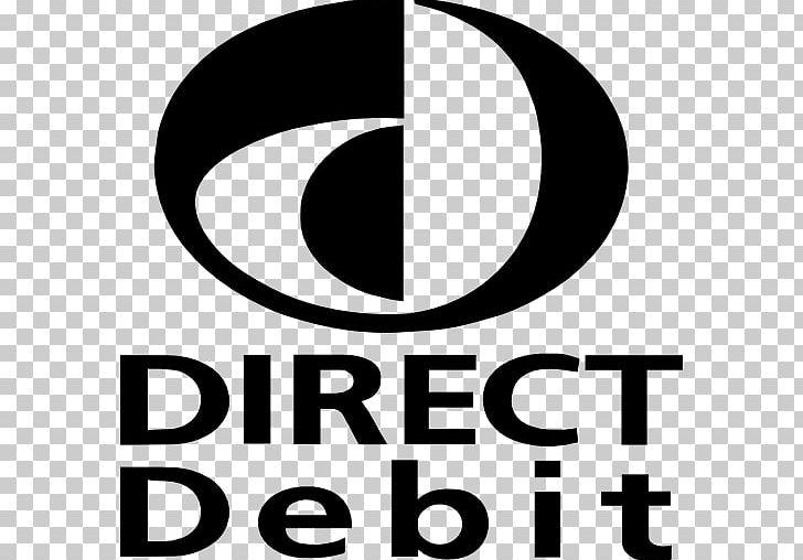 Direct Debit Payment Bank Account Standing Order PNG.