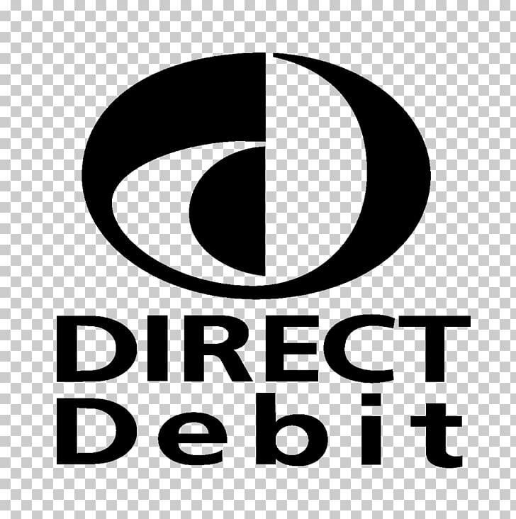 Direct debit Payment Bank Eazipay Guarantee, bank PNG.