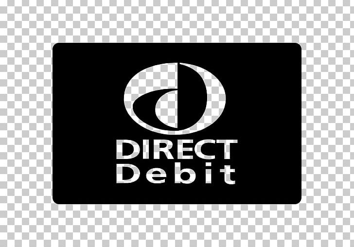Direct Debit Debit Card Payment Bank Account PNG, Clipart.