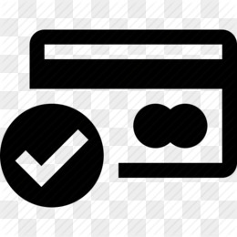 Direct Debit PNG and Direct Debit Transparent Clipart Free.