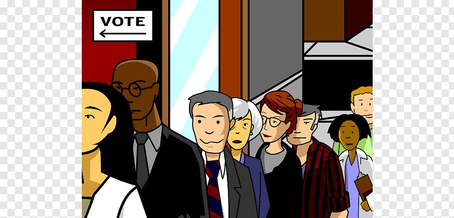 Representative democracy Election Direct democracy.
