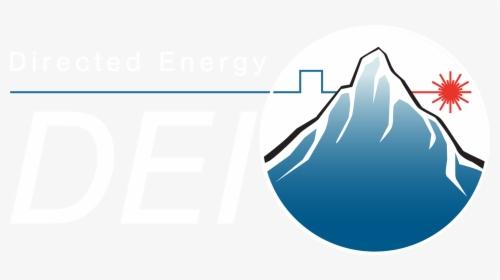 Direct Energy Logo Png, Transparent Png.