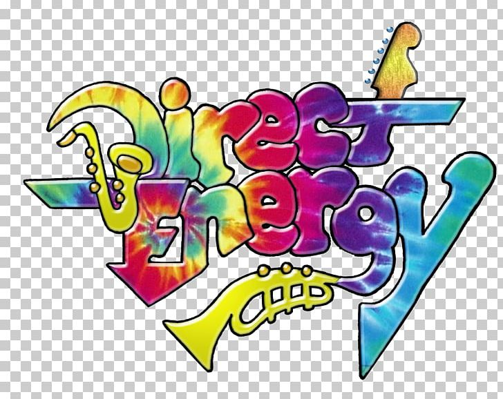 Direct Energy Graphic Design PNG, Clipart, Area, Art.