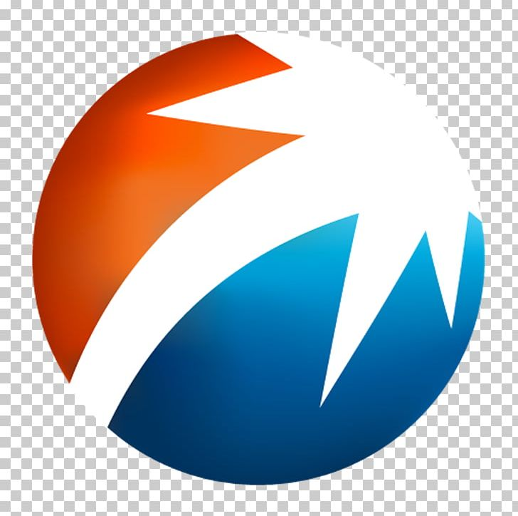 Direct Energy Retail Account Manager Logo PNG, Clipart.