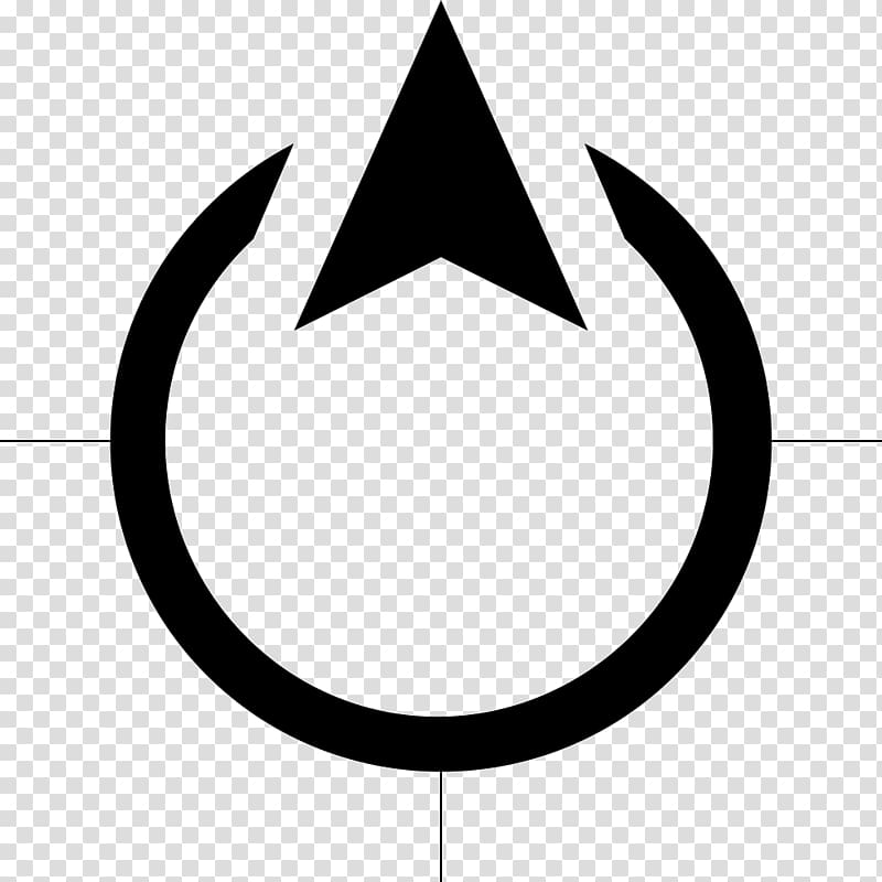 North Computer Icons , direction transparent background PNG.