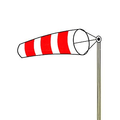 Direction indicators clipart 20 free Cliparts | Download ...