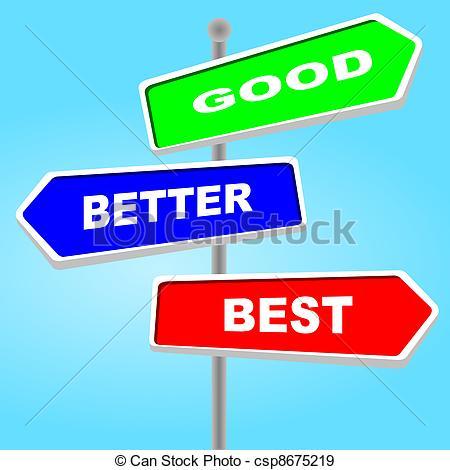 Good indicators Clip Art and Stock Illustrations. 236 Good.