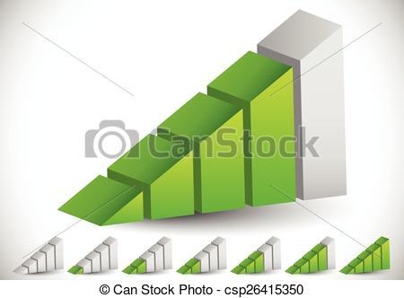 Indicators Clip Art and Stock Illustrations. 20,993 Indicators EPS.