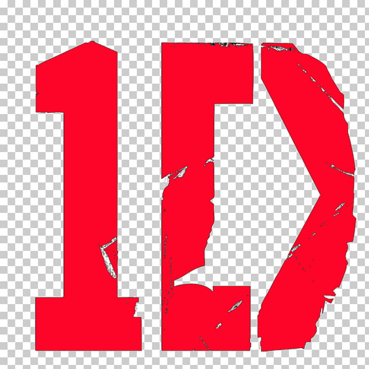 79 one Direction Logo PNG cliparts for free download.
