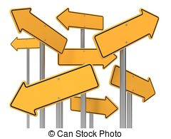 Directional arrow Illustrations and Clip Art. 11,604 Directional.