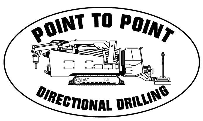 Special Photo Tour: Horizontal Directional Drilling ... |Underground Boring Bits
