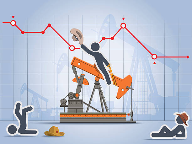 Directional Drilling Clip Art, Vector Images & Illustrations.