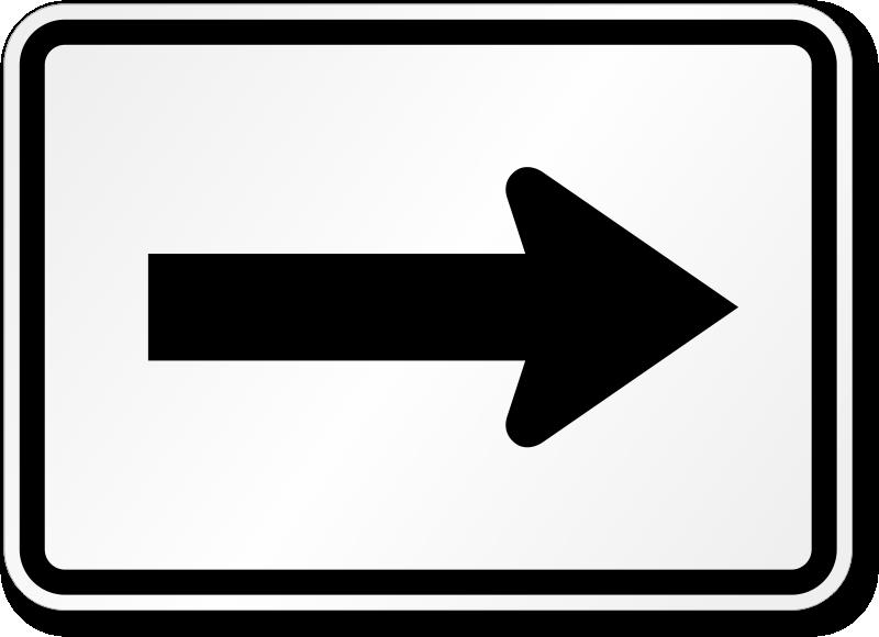 Free Arrow Symbol, Download Free Clip Art, Free Clip Art on.