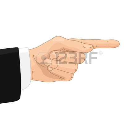 Directive clipart.