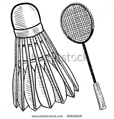 racket clipart directive clipart tennis rackets #hi.