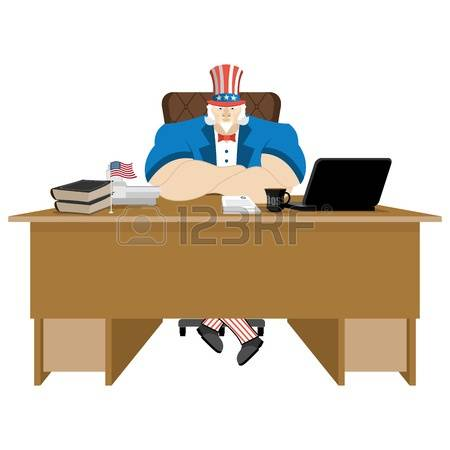 0 Businessman Director Stock Illustrations, Cliparts And Royalty.