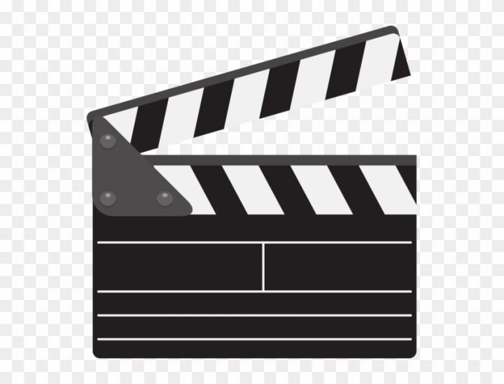 Film Clipart Free To Use Public Domain Movie Clip Art.