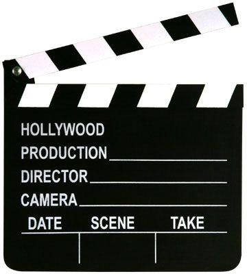 Directors clipart.