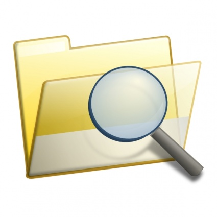 directory clipart.