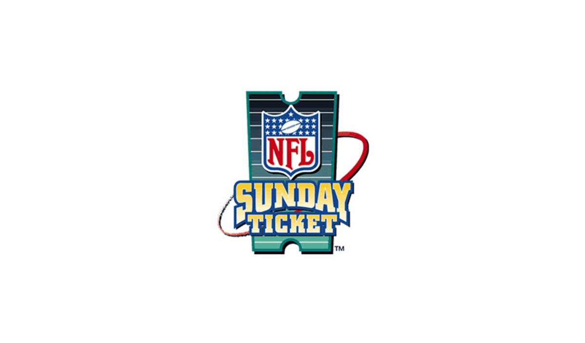 AT&T Expects to Keep NFL Sunday Ticket on DirecTV.
