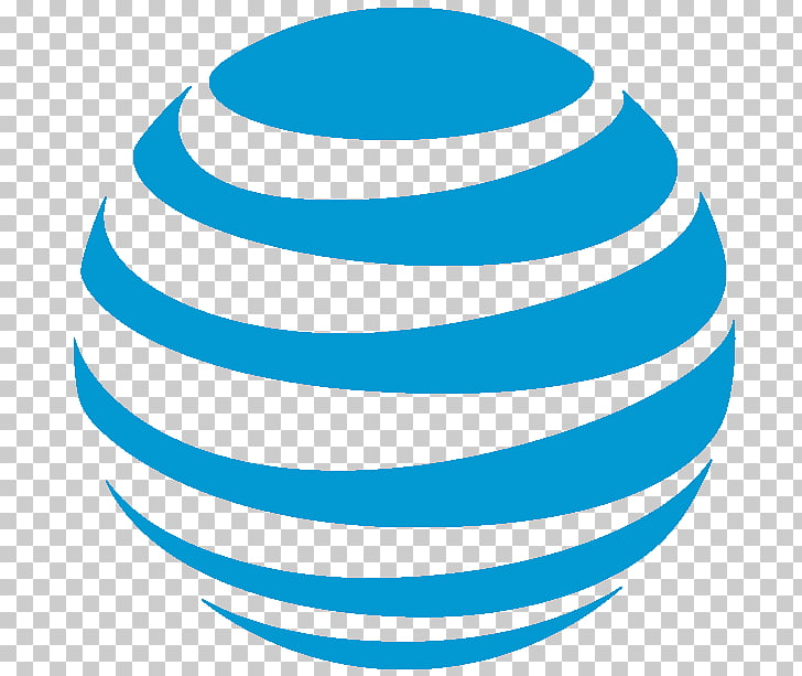 AT&T U.