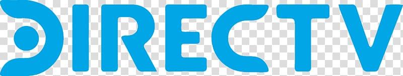 DIRECTV Logo Drawing , Tv Logos transparent background PNG.