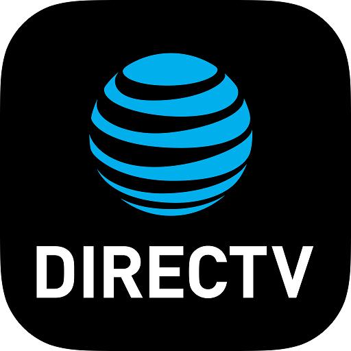 Pin by Directv on DIRECTV in 2019.