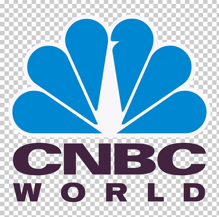 CNBC World Logo CNBC Europe DIRECTV PNG, Clipart, Area.