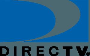 DTV Logo.