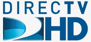 Directv Logo PNG, Transparent Directv Logo PNG Image Free.