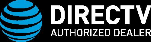 Directv Logo Png 9.