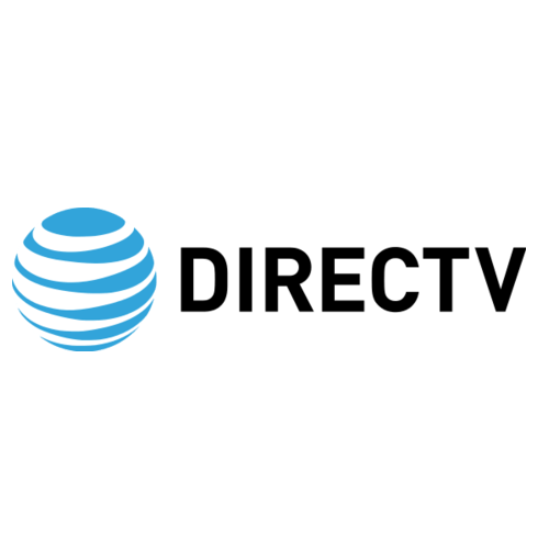 DirecTV Logo Design History and Evolution.