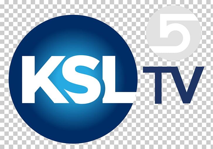 Salt Lake City Midvale KSL.
