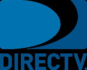 Directv Logo Vectors Free Download.