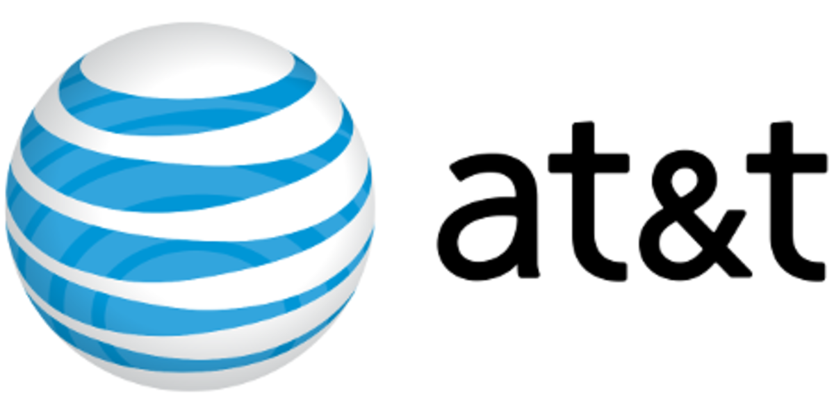 AT&T Announces DirecTV Now Launch Event.