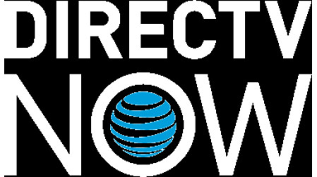 Suit Alleges AT&T Faked DirecTV Now Subscriber Numbers.