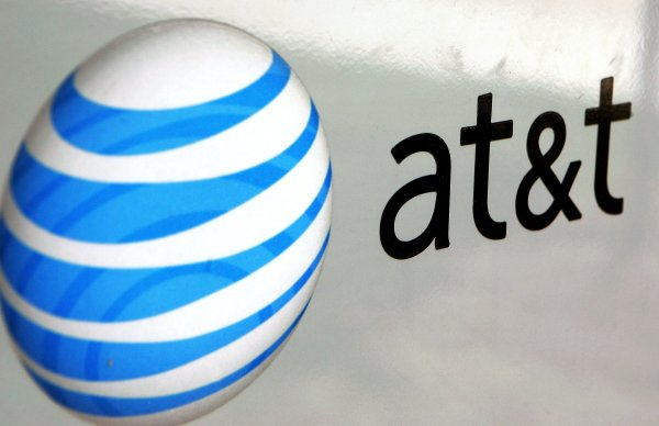 AT&T to Offer New Internet Streaming Service DirecTV Now.