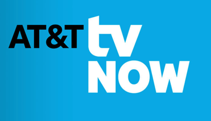 DirecTV Now\'s rebranding to \'AT&T TV NOW\' is officially.