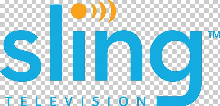 Sling TV Roku Streaming Media Television Logo TV PNG.